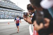 Challenge-Daytona-Race88-1