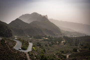 Gran-Canaria-Landscapes2-1