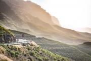 Gran-Canaria-Landscapes4-1