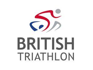 british-triathlon-1050x600 copy