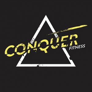 conquer-fitness2