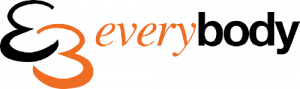 everybody-logo@2x