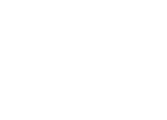 two26